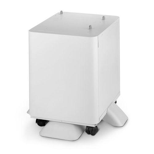 Тумба CABINET-C310 /330 /510 /530 /MC351 /361 /561 /C332 /MC363