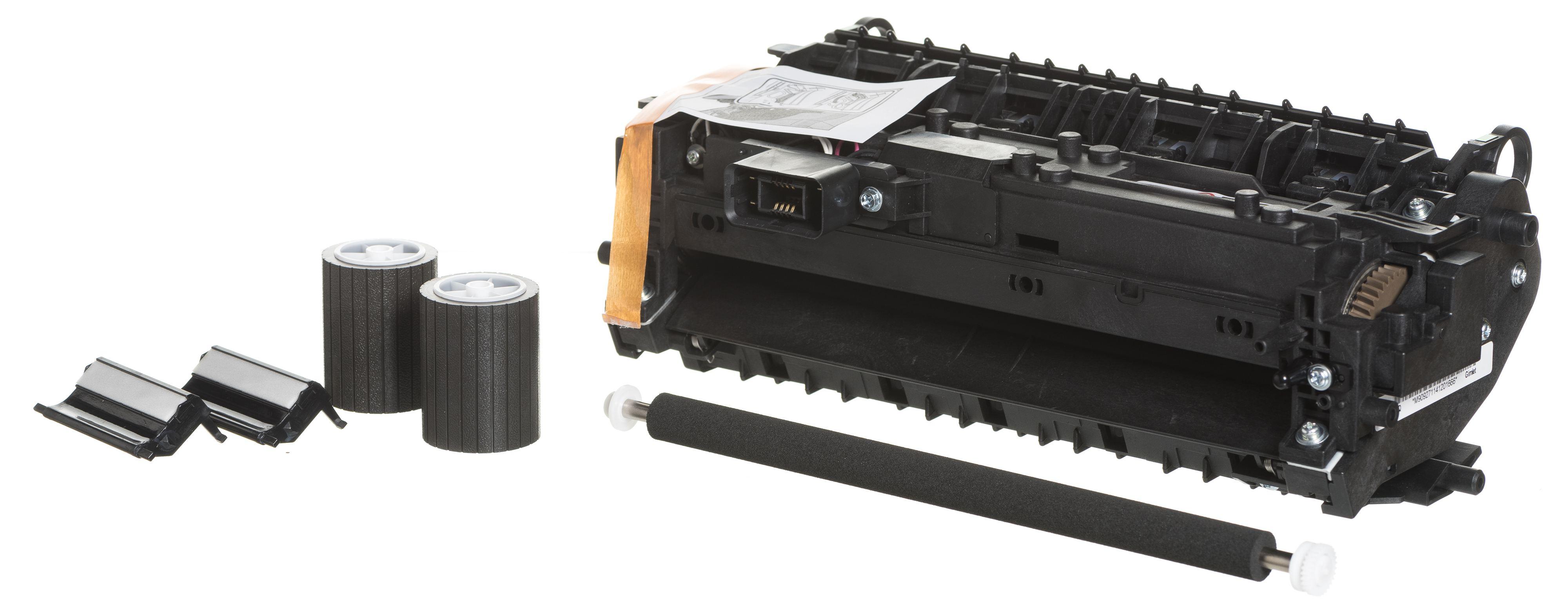 Комплект для технического обслуживания тип Ricoh SP 3600 ( 120000стр) для Ricoh SP3600DN / Ricoh SP3600SF / Ricoh SP3610SF / Ricoh SP400DN