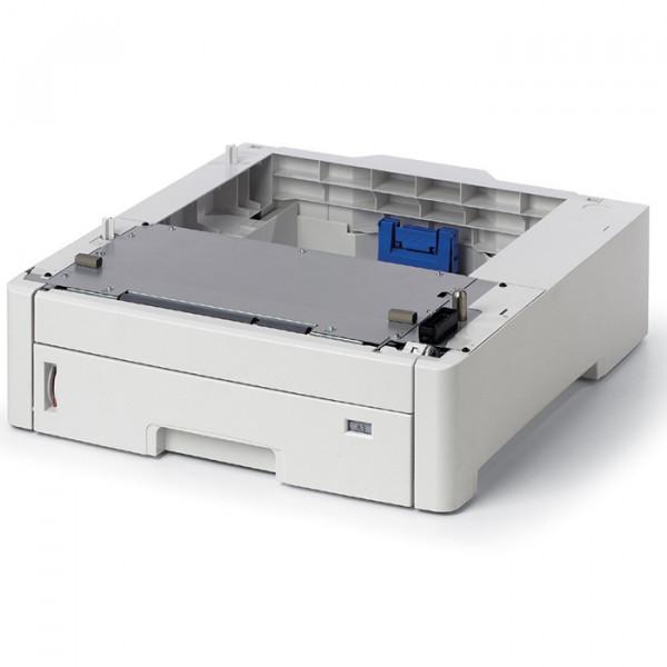 OKI Дополнительный лоток для принтеров C824, C834, C844