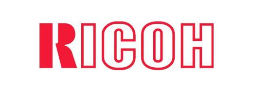 Блок фотобарабана ( 500000стр) для Ricoh SP5300DN / Ricoh SP5310DN