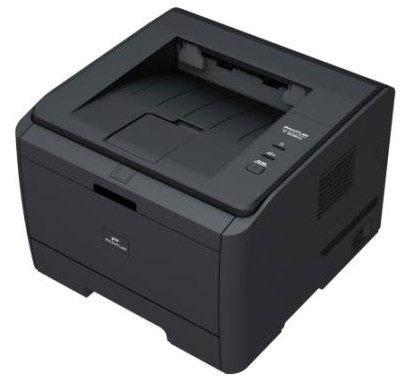 Заправка картриджа  PC-310H для Pantum P3100 / P3105 / P3200 / P3205 / P3255  с заменой чипа
