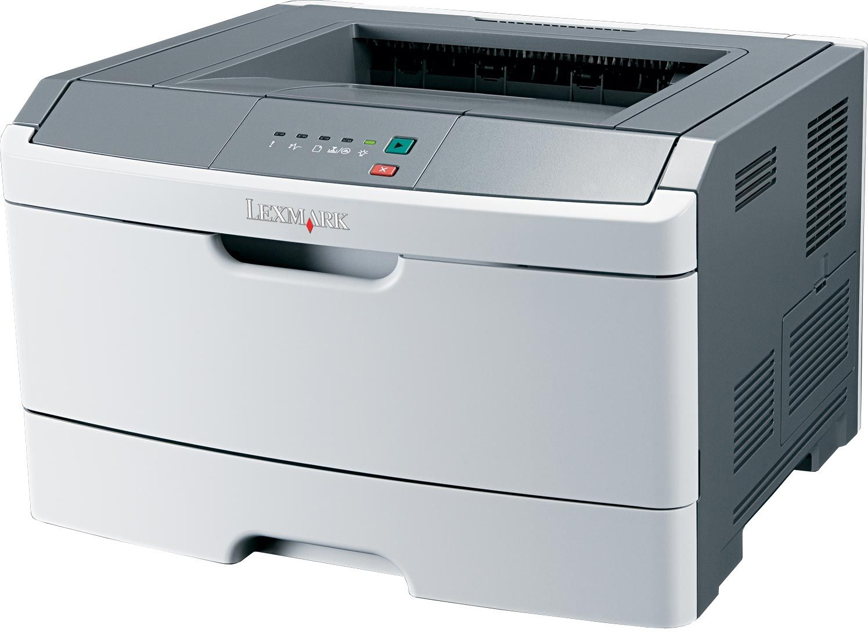 Заправка картриджа E260A21E для Lexmark E260dn / E460 / E360 /  E462 с заменой чипа