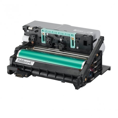 Прошивка фотобарабана Samsung CLP-R300A для CLP-300, CLX-2160, CLX-3160FN