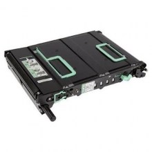 Ricoh-Aficio-SPC430DN-Intermediate-Transfer-Unit