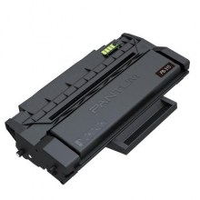 medium_cb15d-Pantum-PB-310-OEM-P3255DN-Pantum-PB-310-OEM-Black-Toner-Cartridge-Standard-Yield-