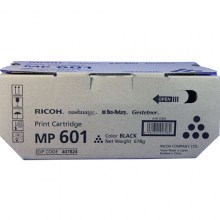 ricoh-mp601-407824-orjinal-toner-mp501-mp601-sp5310-2992-30-B