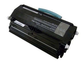 toner-compatibile-ricoh-sp4400
