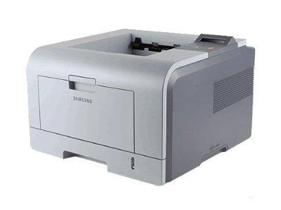 Заправка картриджа ML- D3050A для Samsung ML-3050 с заменой чипа