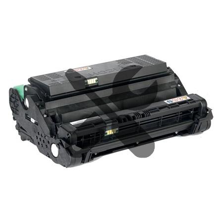 Заправка картриджа  Ricoh   SP   4500E  для Aficio SP 3600 / SP 3610 / SP 4510DN / SP 4510SF с заменой  чипа