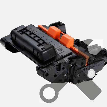 Заправка картриджа Canon 039 для  i-SENSYS LBP351x / LBP352x (11К)