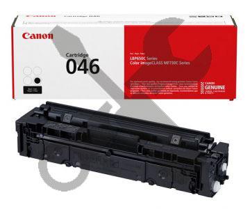 Заправка картриджа Canon 046bk   для  LBP653 /  LBP653CDW / LBP654 / LBP654CX / MF732 /  MF732CDW /  MF734 / MF734CDW / MF735 / MF735CX  с заменой чипа