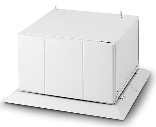 Тумба для принтеров C96/9800-CABINET