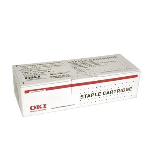 Скрепки STAPLE-C96/9800