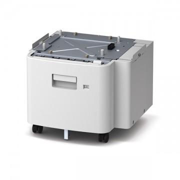 Податчик высокой ёмкости LCF-MC7x0/MB7x0