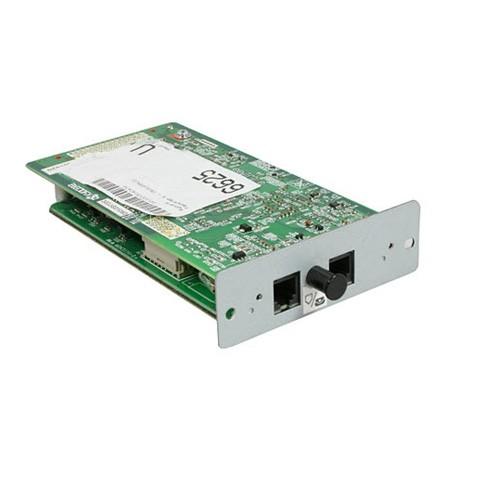 Модуль факса FAX-UNIT-MC7x0/ES7 MFP
