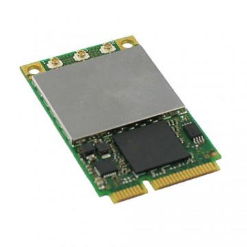 Модуль беспроводной связи WLAN-MC7/MB7/ES94x5