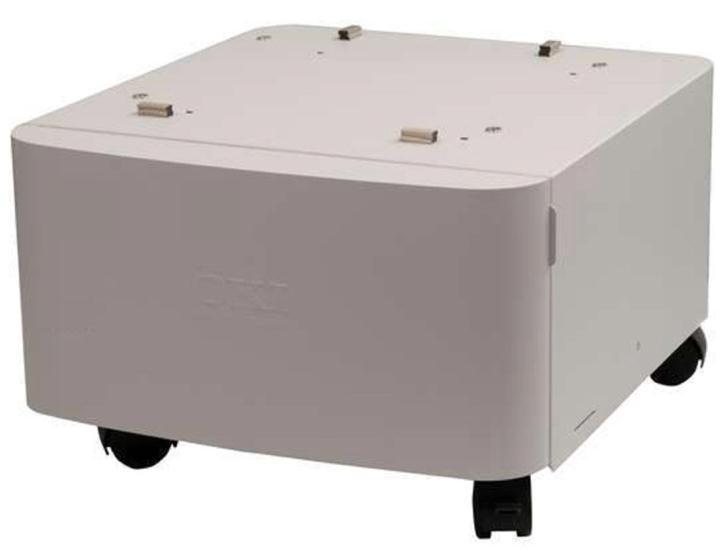Тумба CABINET для C610 / C710 / C711