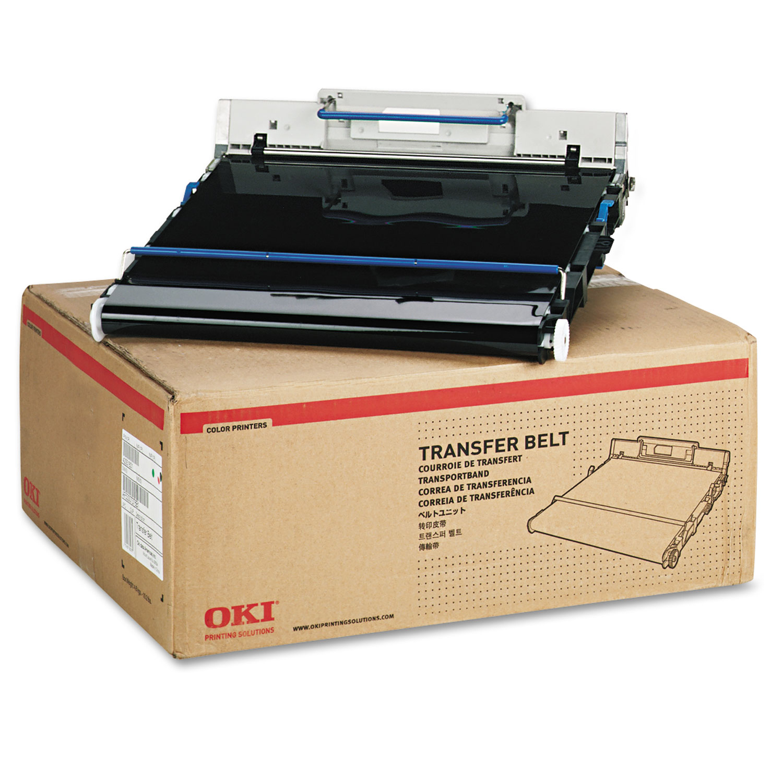 Транспортный ремень   BELT-C9600 / C9650 / C9655 / C9800 / C9850, C9600 / C9650 / C9655 / C9800 / C9850, C9800 MFP / C9850 MFP