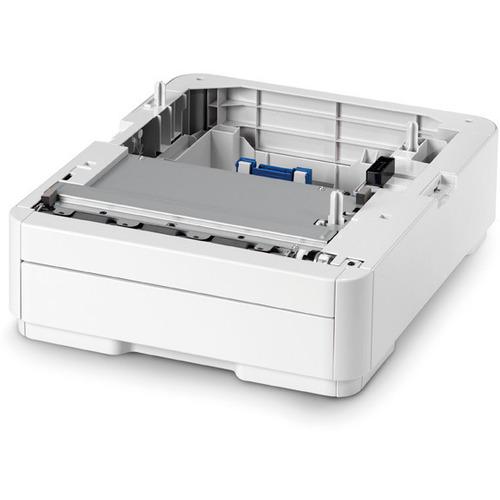 Дополнительный лоток 2nd Tray-C300/C500