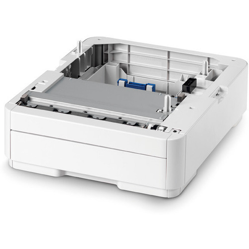 OKI Дополнительный лоток 2nd Tray-C300 / C500
