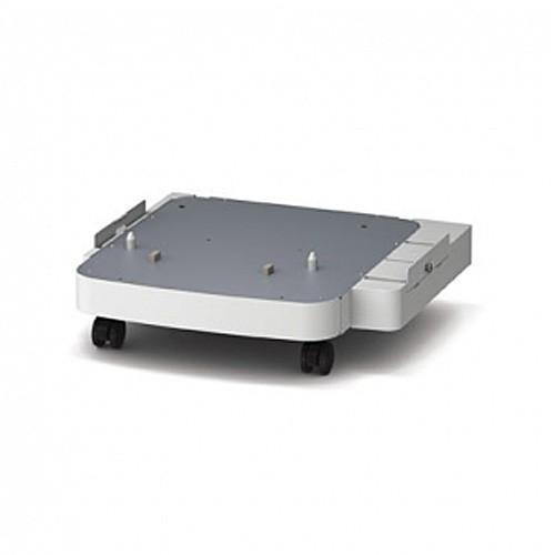Подставка на роликах Base-MC7x0/MB7x0