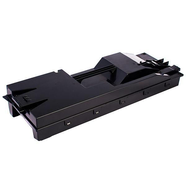 Бункер отр. тонера WTBOX-Pro9431 / Pro9541 / Pro9542