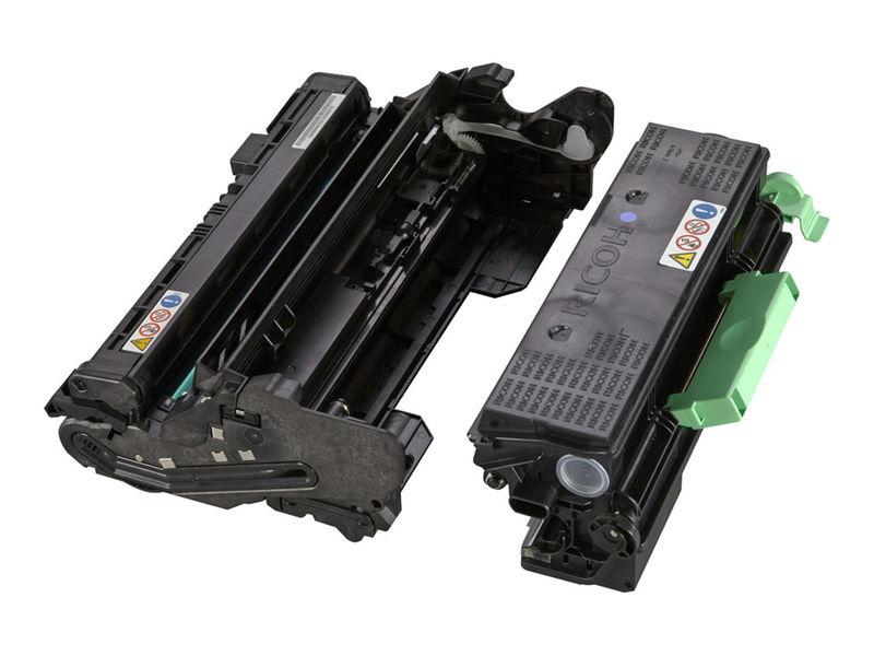Фотобарабан тип Ricoh SP 400 ( 20000стр) для Ricoh SP400DN / Ricoh SP450DN