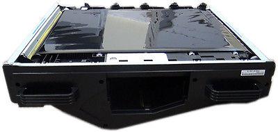 Трансферный ремень BELT-Pro9431 / Pro9541 / Pro9542 / C931 / C911