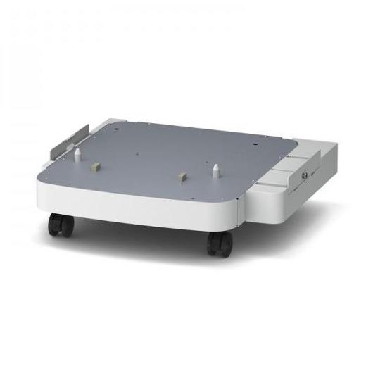 Подставка на роликах CASTER-OKI MC853 /MC873-ES8453 /873