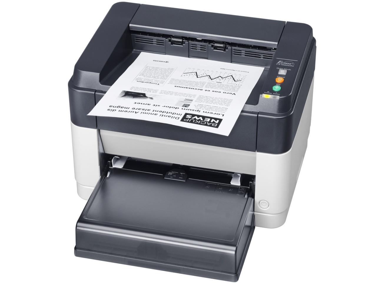 Заправка картриджа Kyocera TK-1110 для  FS-1040, FS-1020MFP, FS-1120MFP с заменой чипа