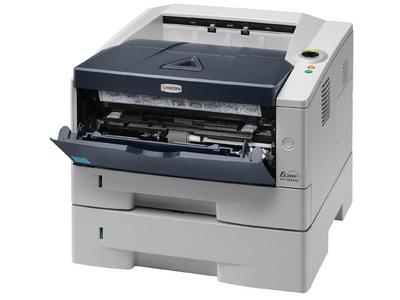 Заправка картриджа Kyocera TK-170 для  FS-1320D / FS-1320DN / FS-1370DN с заменой чипа