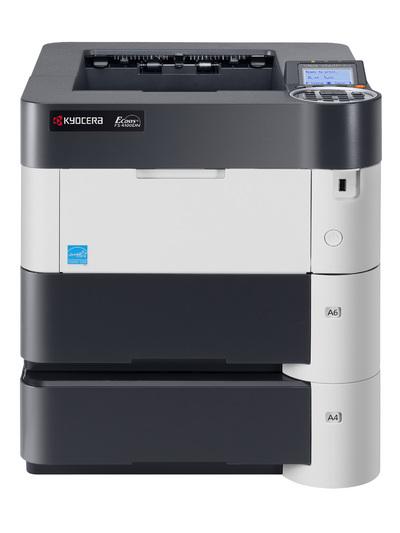 Заправка картриджа Kyocera TK-3130 для  FS-4200DN / FS-4300DN с заменой чипа