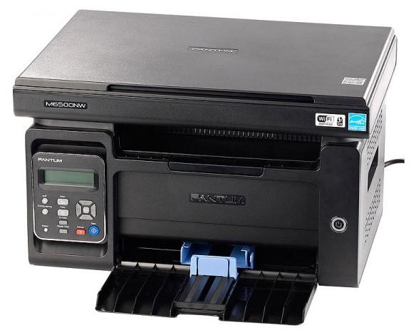 Заправка картриджа Pantum pc-230r  для P2200 / P2207 / P2500 / 2500W / P2507 / M6500 / M6550 / M6600