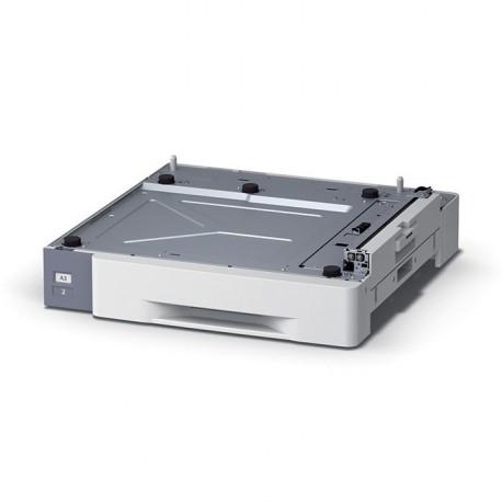 Дополнительный лоток Tray-C9x1