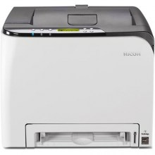 Ricoh-SP-C250DN-Color-Wireless-Laser-Printer