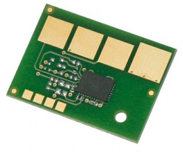 chip-t6505