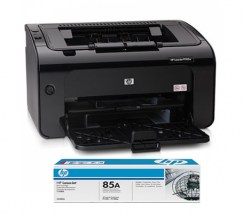 hp-p1102w-toner-and-printer
