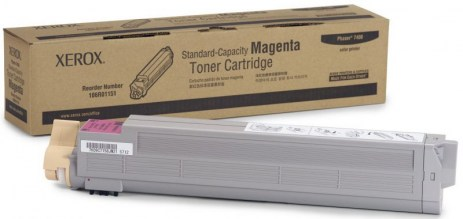xerox-toner-cartridge-phaser-7400-magenta-9k_enl