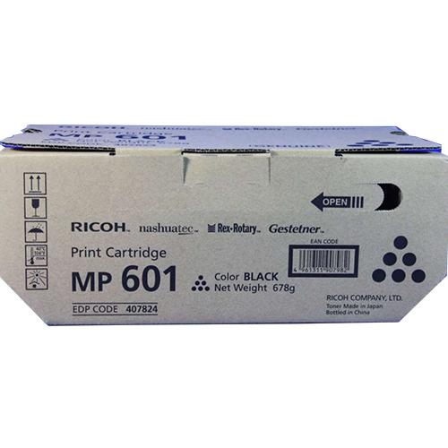 Тонер MP 601 ( 25000стр) для Ricoh SP5300DN / Ricoh SP5310DN