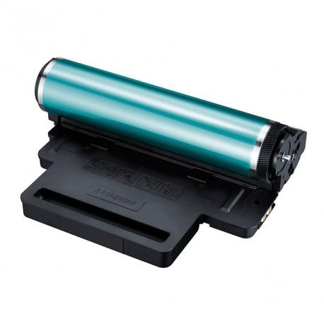 Сброс счетчика фотобарабана Samsung CLT-R407 для CLP-320 / CLP-325/ CLX-3185 / CLX-3180