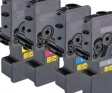 Заправка картриджей Kyocera TK-5240 для Ecosys M5526 \ M5526CDN \ M5526CDW \ P5026 \ P5026CDN \ P5026CDW с заменой чипа