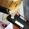 АКЦИЯ!!! Весенние скидки на заправку картриджей Ricoh SP100