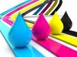 Поступление в продажу гелевых принтеров и картриджей Ricoh основанных на технологии Geljet